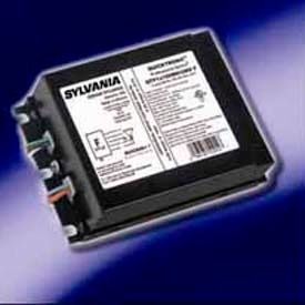 Electronic Metal Halide Ballasts