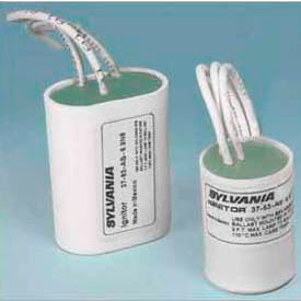 Replacement Ignitors and Capacitors for Magnetic HID Ballasts