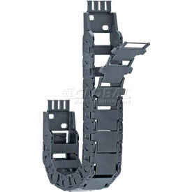 Igus® Zipper Energy Chain®