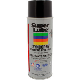 Corrugated Boxes-Standard 24