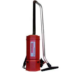 Oreck® Backpack Vacuums