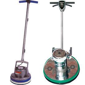 Oreck® Floor Machines