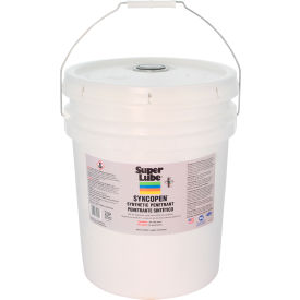 Small Aluminum Rolling Tool Chest Cabinets