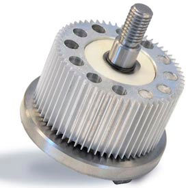 VIBCO Turbine Vibrator Repair Kits