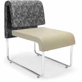 OFM - UNO Lounge Chairs