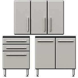 Ulti-MATE Garage PRO Storage Cabinets