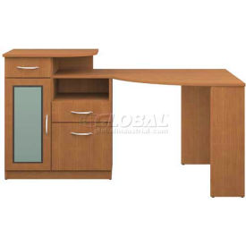 Bush® - Vantage Home Office Collection