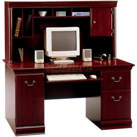 Bush® - Birmingham Home Office Collection