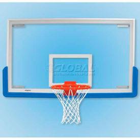 Jaypro™ Basketball