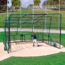Jaypro™ Baseball