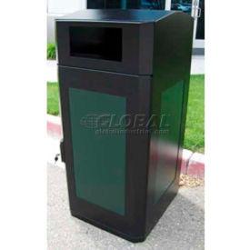 SECURR® Poly Cart Garage