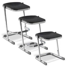 National Public Seating® Elephant Z-Stools
