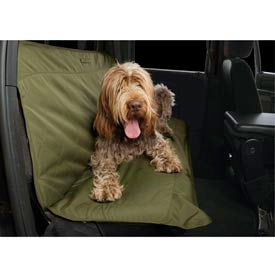Heritage™ Pedigree Series Seat Covers & Accessories