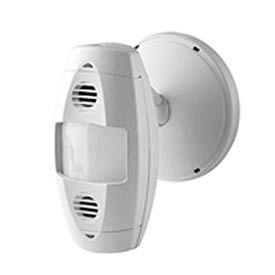 Leviton Wall-Mount Occupancy Sensor Lighting Controls