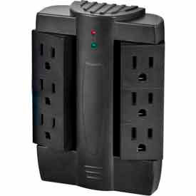 Peerless® - Energy Smart Surge Protectors