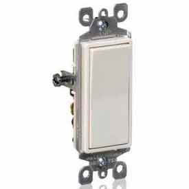 Leviton Residential Decora Switches