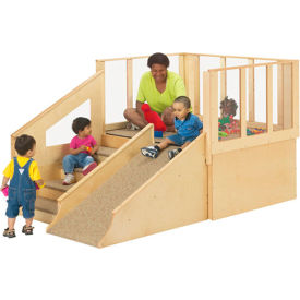 Infants & Toddler Furniture
