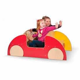 Childrens Comfort Furniture