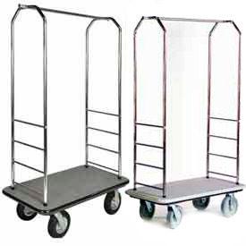 CSL Easy Mover Bellman Luggage Carts