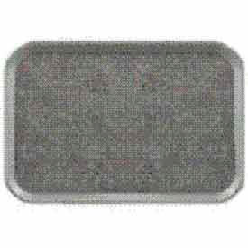 Health Care - Meal Delivery Trays