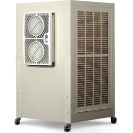 CoolTool™ Roll Around Evaporative Cooler