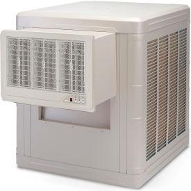 Brisa™ Window Evaporative/ Swamp Cooler