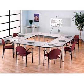 Bush® - Aspen Tables