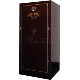 Securall® 1/2-Hour Fire Rated Gun Safes