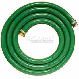 Water Suction Hoses