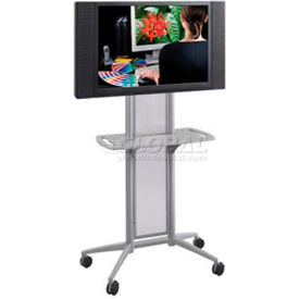 Impromptu® Flat Panel TV Carts