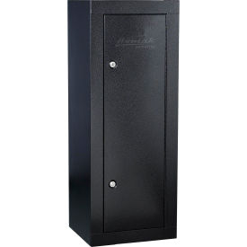 Homak Security Gun Cabinets