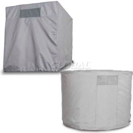 Evaporation Cooler Cover