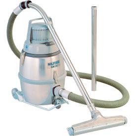 Nilfisk GM80 HEPA Vacuums