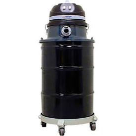 Nilfisk VHS255 Drum Vacuums