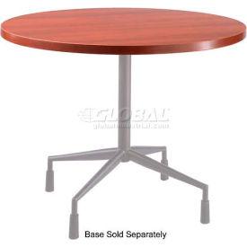 Safco® - RSVP™ Tables