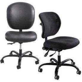 Safco® - Big & Tall Chairs