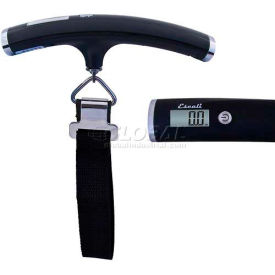 Velo Digital Luggage Scale