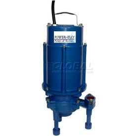 Sewage Pumps Grinder Pumps Residential Submersible