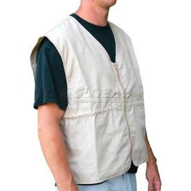 Heat Factory Climate Control Vests