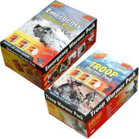 Heat Factory Warmer Kits