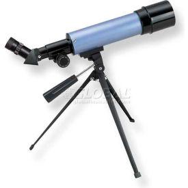 Telescopes & Spotting Scopes