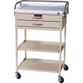 Procedure Medical Carts