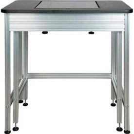 Carts, Stands & Tables