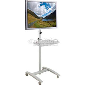 Balt® Flat Panel/Tablet Stands