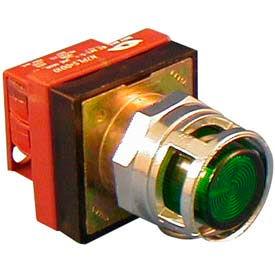 Springer Controls 22mm Illuminated Push Buttons