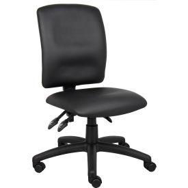Boss Chair -  LeatherPlus™ Chairs