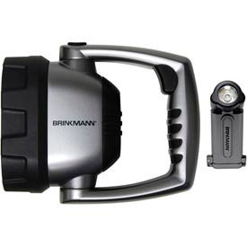 Brinkmann Portable Work Lights