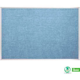 Fabric Corkboards