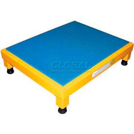 Adjustable Work-Mate & Step-Mate Stands