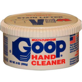 Goop® Hand Cleaners